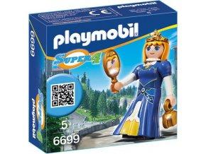 PLAYMOBIL® 6699 Princezna Leonora