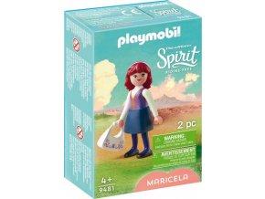 PLAYMOBIL® 9481 Maricela