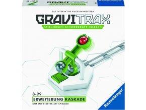 GraviTrax Rozšiřující sada Lopatka (Kaskáda) 27612