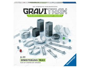 GraviTrax Rozšiřující sada Dráha 27512