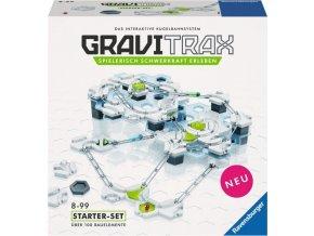 GraviTrax Startovní sada 27504