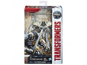 transformers premier steelbane