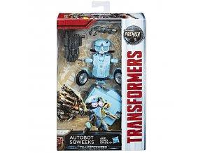 transformers premier autobot sqweeks