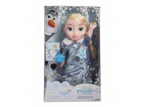 ledove kralovstvi frozen princezna elsa 38 cm zpiva a sviti 2
