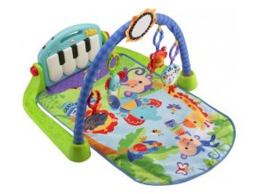 584931516 fisher price bmd80 hraci decka s pianem