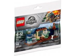 30382 lego velociraptor polybag 01