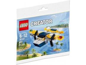 30540 lego creator