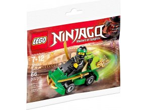 30532 lego ninjago master of spinjitzu