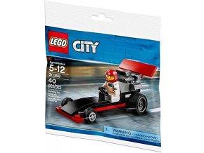 30358 lego city