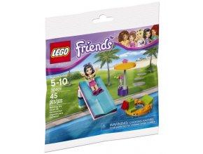 30401 lego friends