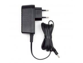 LEGO 45517 power functions nabijecka 10v 01