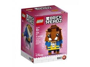 41596 lego brickheadz beast