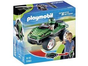playmobil 5160 click and go hadi zavodak