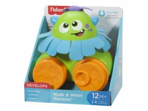 fisher price zabavne monstrum 01