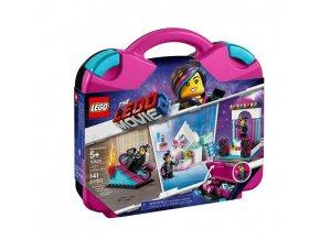 70833 lego movie lucy a jeji box pro stavitele 01