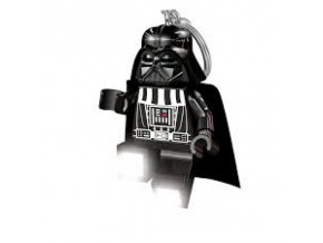 privesek na klice batoh s led svetlem lego star wars darth vader 02