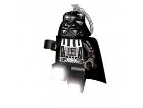 privesek na klice batoh s led svetlem lego star wars darth vader 02
