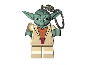 lego privesek na klice batoh s led svetlem lego star wars yoda 04