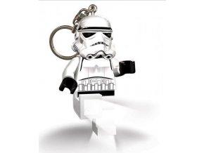 privesek na klice batoh s led svetlem lego star wars stormtrooper 04