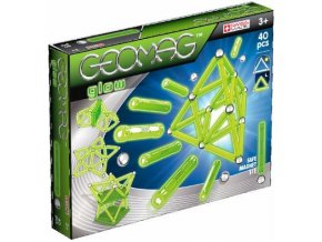 geomag glow 40 07
