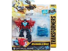 transformers bumblebee energon igniters optimus prime E2093 E2087 01