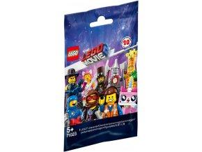 71023 lego minifigurky lego pribeh 2 00