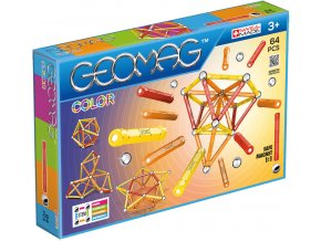 geomag color 64 new 01