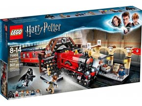 lego 75955 harry potter vlak
