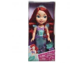 disney princess ariel 2