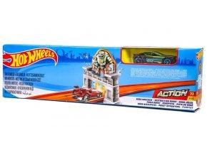 DNN78 hot wheels robot nicitel 01