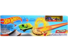 DNN80 hot wheels troufaly skok 01