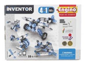 Inventor engino 0433