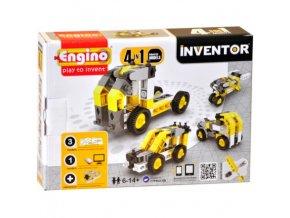 Inventor engino 0434