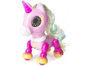 Zoomer jednorozec unicorns charm
