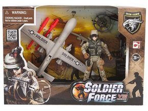 98560934 soldier force rapid action drone 1