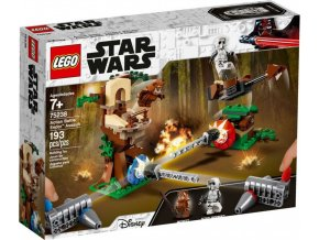 LEGO Star Wars 75238 CONF_Action_play_small2