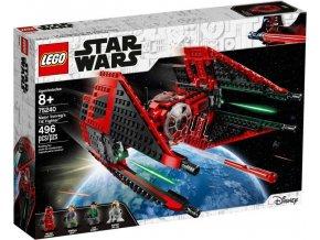 LEGO Star Wars 75240 CONF_Villain_ship