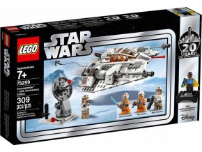 LEGO Star Wars 75259 MDP_20th_1