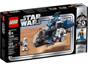 LEGO Star Wars 75262 MDP_20th_4