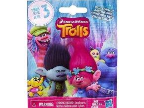 trolls series 3 prekvapeni v sacku