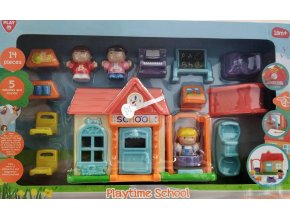 play playtimeschool skola