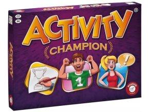 activity champion 01