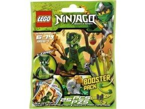 LEGO 9557 Ninjago - Lizaru