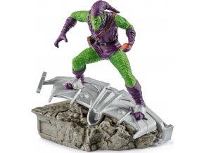 Schleich 21508 MARVEL Green Goblin