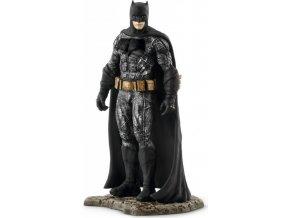 Schleich 22559 Justice League - Batman set