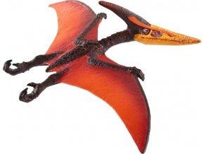 Schleich 15008 Prehistorické zvířátko - Pteranodon