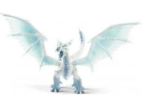 Schleich 70139 Ledový drak