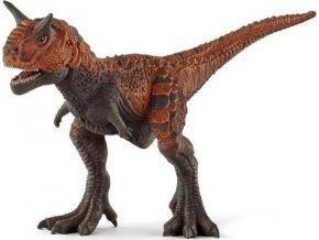 Schleich 14586 Figurka Carnotaurus