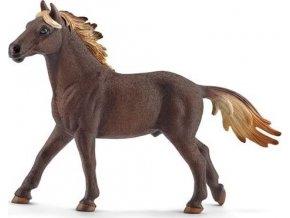 Schleich 13805 Mustang hřebec