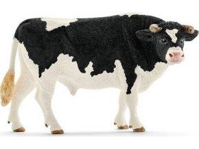 Schleich 13796 Býk holšteinský